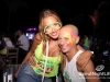 full-moon-party-lebanon-13