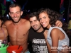 full-moon-party-lebanon-15