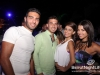 full-moon-party-lebanon-16