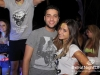 full-moon-party-lebanon-17