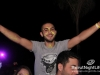 full-moon-party-lebanon-18