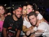 full-moon-party-lebanon-19