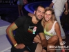 full-moon-party-lebanon-2