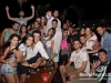 full-moon-party-lebanon-20