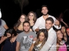 full-moon-party-lebanon-21