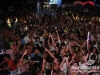 full-moon-party-lebanon-25