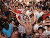 full-moon-party-lebanon-28
