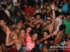 full-moon-party-lebanon-29