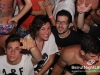 full-moon-party-lebanon-33