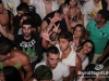 full-moon-party-lebanon-34