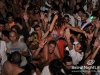 full-moon-party-lebanon-35