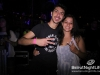 full-moon-party-lebanon-37