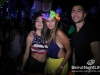 full-moon-party-lebanon-38