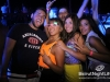 full-moon-party-lebanon-40