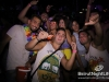 full-moon-party-lebanon-41
