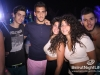 full-moon-party-lebanon-47