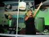 Fundraising-Dinner-Amarilla-Coast-01