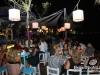 Fundraising-Dinner-Amarilla-Coast-04