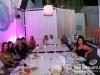 Fundraising-Dinner-Amarilla-Coast-09