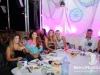 Fundraising-Dinner-Amarilla-Coast-10
