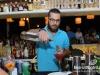 Fundraising-Dinner-Amarilla-Coast-13