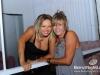 Fundraising-Dinner-Amarilla-Coast-14