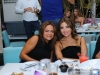 Fundraising-Dinner-Amarilla-Coast-19