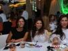 Fundraising-Dinner-Amarilla-Coast-20