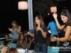 Fundraising-Dinner-Amarilla-Coast-22