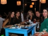 Fundraising-Dinner-Amarilla-Coast-23
