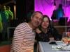 Fundraising-Dinner-Amarilla-Coast-24