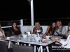 Fundraising-Dinner-Amarilla-Coast-25
