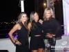 Fundraising-Dinner-Amarilla-Coast-27