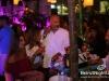 Fundraising-Dinner-Amarilla-Coast-29