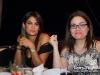 Fundraising-Dinner-Amarilla-Coast-33