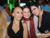 Fundraising-Dinner-Amarilla-Coast-34