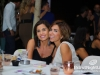 Fundraising-Dinner-Amarilla-Coast-40