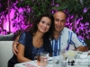 Fundraising-Dinner-Amarilla-Coast-43