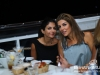 Fundraising-Dinner-Amarilla-Coast-44