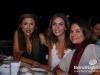 Fundraising-Dinner-Amarilla-Coast-46