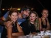 Fundraising-Dinner-Amarilla-Coast-47