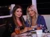 Fundraising-Dinner-Amarilla-Coast-49