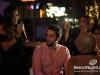 Fundraising-Dinner-Amarilla-Coast-56