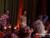 four_seasons_gala_dinner_fashion_show_hanna_touma089