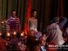 four_seasons_gala_dinner_fashion_show_hanna_touma090