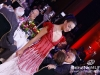 four_seasons_gala_dinner_fashion_show_hanna_touma202