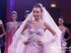 four_seasons_gala_dinner_fashion_show_hanna_touma300