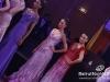 four_seasons_gala_dinner_fashion_show_hanna_touma306