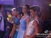 four_seasons_gala_dinner_fashion_show_hanna_touma307