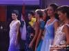 four_seasons_gala_dinner_fashion_show_hanna_touma309